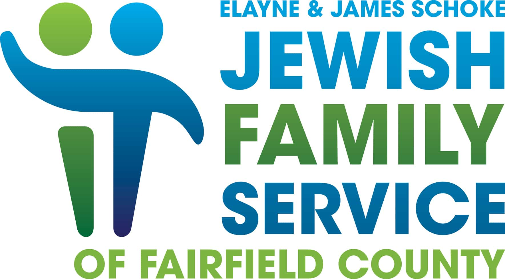 Elayne and James Schoke Jewish Family Service