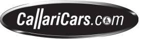 Callari Cars